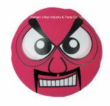 Saco Foldable do cliente, estilo do bigode, reusável, promoção, peso leve, saco de Tote, sacos de mantimento e acessível, presentes, decoração & acessórios