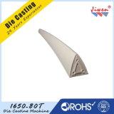 Druckguss-Zubehör der Aluminiumpatio-Möbel