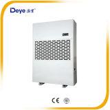 Dy-6480eb de Grote Gebruikte Industriële Drogere Machine van de Lucht