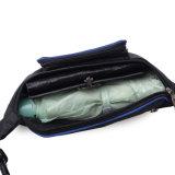 新しいデザイン高品質のナイロンはウエスト袋を遊ばす