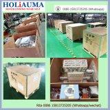 Holiaumaの刺繍領域360*1200mmの新しい単一のヘッド刺繍機械価格