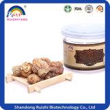 Maca organico certificato concentrato riduce in pani la caramella
