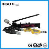 Cilindro hidráulico de alta pressão do Sov (SV11Y)