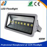 La alta buena calidad rentable IP65 impermeabiliza el reflector de 400W LED para los proyectos