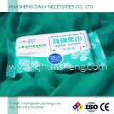 10sheet/Pack, Droge Handdoek, Droge Weefsels, Droge Servetten, Niet-geweven Doek