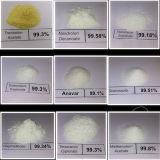 99.3% Iniezione grezza del ciclo delle fiale di Cypionate del testoterone delle polveri degli steroidi anabolici