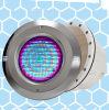 42watt 고성능 중단된 LED 수중 수영장 빛