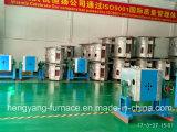 Forno di fusione per l'esperimento (GW-50KG)