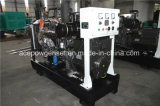 Сила 150kw/188kVA генератора Рикардо тепловозная