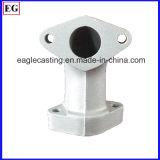 ISO9001 AutoDelen van de Schakelaar van de Douane van 630 Ton de Matrijs Gegoten Automobiel