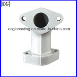 Kundenspezifischer Automobilverbinder der Qualitäts-ISO9001 Druckguss-Teile