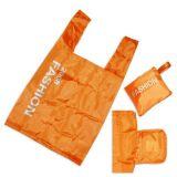 Портативная Nylon складывая хозяйственная сумка