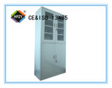 Governo Plastica-Spruzzato personalizzato C-21 dello strumento con i vetri