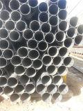 Tubulações pretas do tipo ASTM A53 Q235B ERW de Youfa