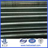 Barras de aço estiradas a frio S25c S30c S35c