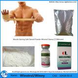 Тестостерон Cypionate порошка стероидной инкрети потери веса Cyp испытания впрыски