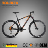 Bicicleta cheia do carbono MTB da suspensão do ar de M610-30speed Xt781 26er 27.5er