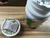 Perda de peso natural da pérola do ouro de 100% Lida Lipo que Slimming comprimidos