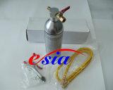 자동차 부속 AC 압축기는 A4-A6를 위한 공구를 수교한다