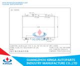 Radiateur de Gmc pour Acdillac Cts 3.2L V6'03-04 à