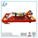 Separador magnético permanente autônomo para separação de minério (RCYD-10)