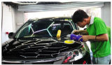 полировщик 180mm, полировщик автомобиля, инструменты, полировщик (CP003)