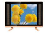 15/couleur de 17 pouces de /19 LED/LCD TV pour la vente bon marché