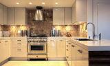 Licht weißes SMD2835 LED der Küche 24W Streifen-Licht