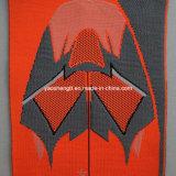 Partes superiores de sapatas de Flyknit para sapatas de basquetebol, sapatas da sapatilha e instrutor