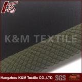 機能屋外ファブリックTPU混合ファブリックレディース高品質の安いウインドブレイカーの防水Softshellのジャケット