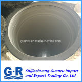 Fer de moulage malléable pour En545/598/ISO2531