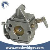 Rappe 2 pour le carburateur de la tronçonneuse Ms170/180 d'essence