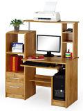 [بك-13] بسيطة خشبيّة [أفّيس كمبوتر] مكتب طاولة