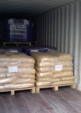 アミノ酸のキレート化合物亜鉛供給の添加物