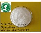 性の機能拡張のステロイドのDapoxetine HCl CAS 129938-20-1