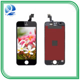 De mobiele Toebehoren van de Telefoon voor iPhone 6 LCD het Scherm