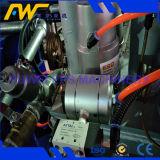 新しいEPS Thermocolの形の形成機械