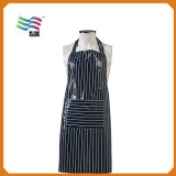 Form Atroceruleous, das Schutzblech für Frauen (HYap 012, kocht)