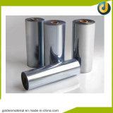 Film rigide de PVC de moulage par injection pour l'usage médical d'emballage