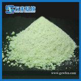 Seltene MassePrf3 99.9% Praseodymium-Fluorid