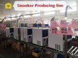 Bloque vertical clásico que hace la máquina con la producción del hielo 95kgs