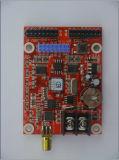 Controller-Systems-Mobile-Fahrer der TF-S6w LED-Bildschirmanzeige-LED