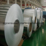 5052 het Blad van de Legering van het aluminium