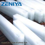 Macchina professionale del ghiaccio in pani di refrigerazione della salamoia di produzione 30t/Day