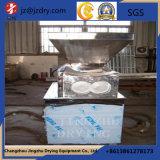 Granulador de rolo seco da série Gzl da comida