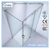 Pièce jointe réglable de douche de salle de bains avec Ce/SGCC/CCC (A-KW04)