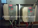 Máquina seca baja solvente plástica de alta velocidad de la laminación del carrete de película