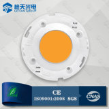 CCT 4000k 5000k CRI90 170LMW Blanc 400W LED COB Source