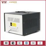 10kVA Acondicionador de Línea SERVOSISTEMAS estabilizador del voltaje de circuito