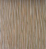 Sofa de PVC, cuir de présidence (HL19-08)